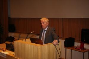 Antti Jääskeläinen 18.2.2014